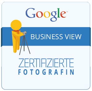 BizViewPostcard_DE_photographer_female-2-2