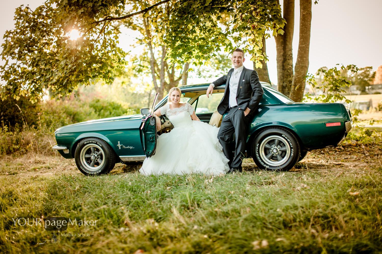 Hochzeit2015-1045