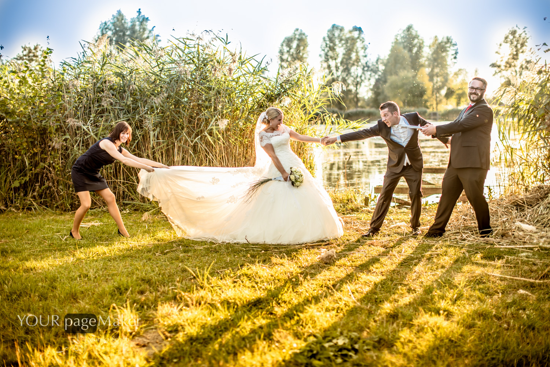Hochzeit2015-1138