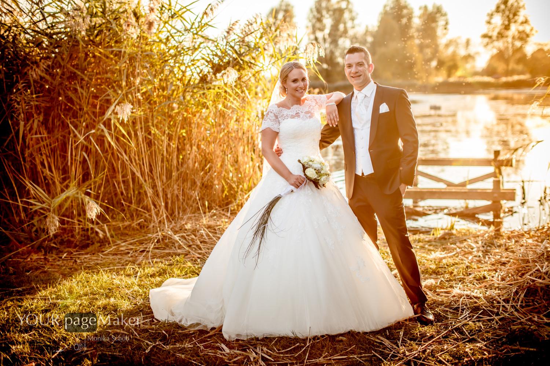 Hochzeit2015-1180