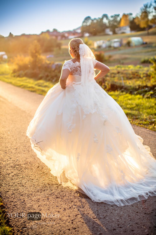 Hochzeit2015-1239