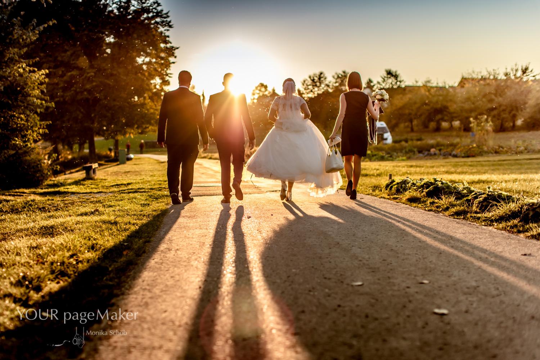 Hochzeit2015-1248