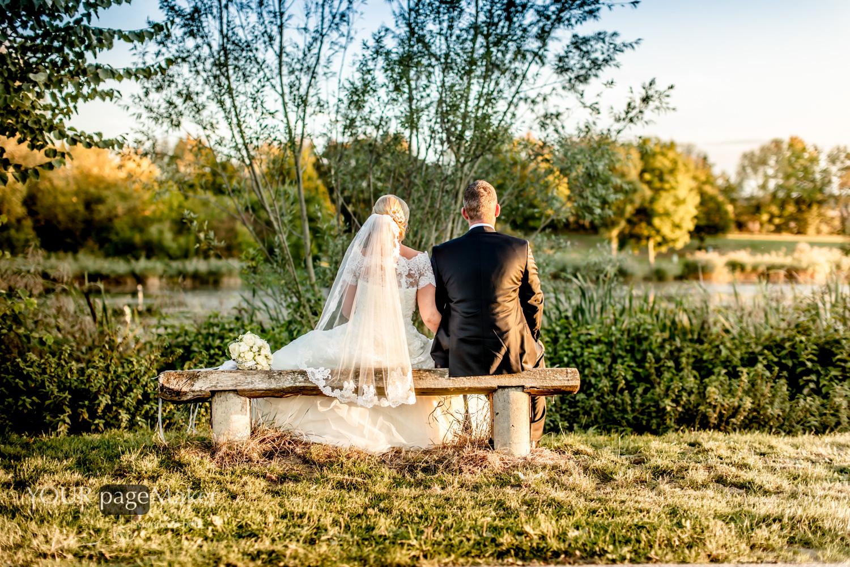 Hochzeit2015-1253
