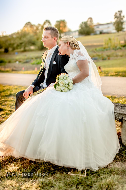 Hochzeit2015-1275