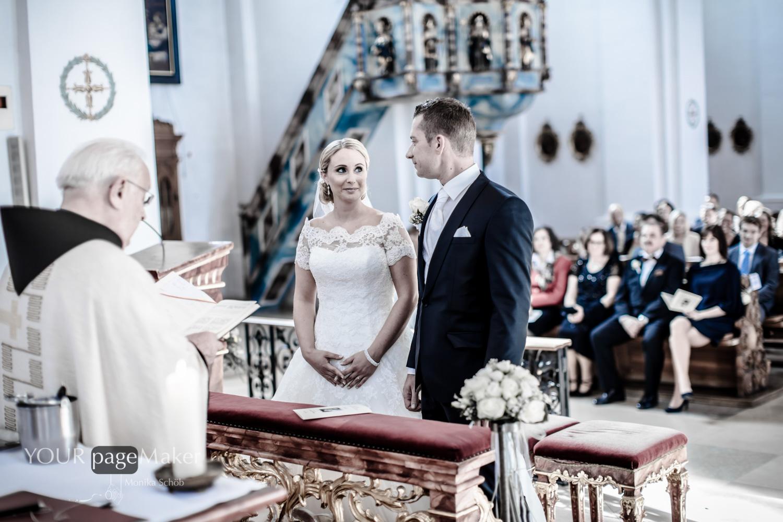 Hochzeit2015-241