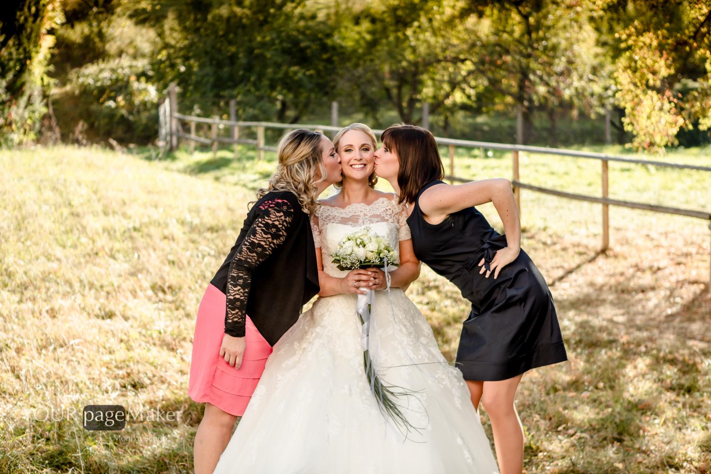 Hochzeit2015-619