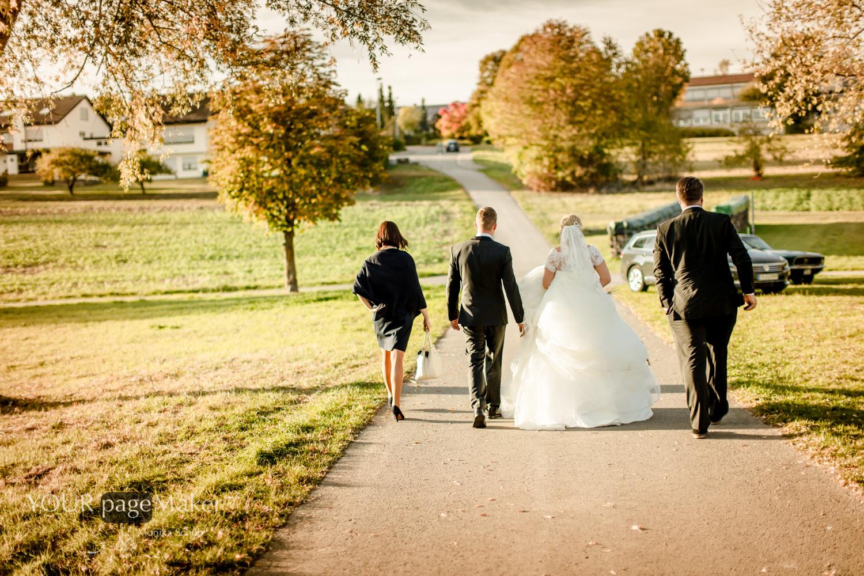 Hochzeit2015-995