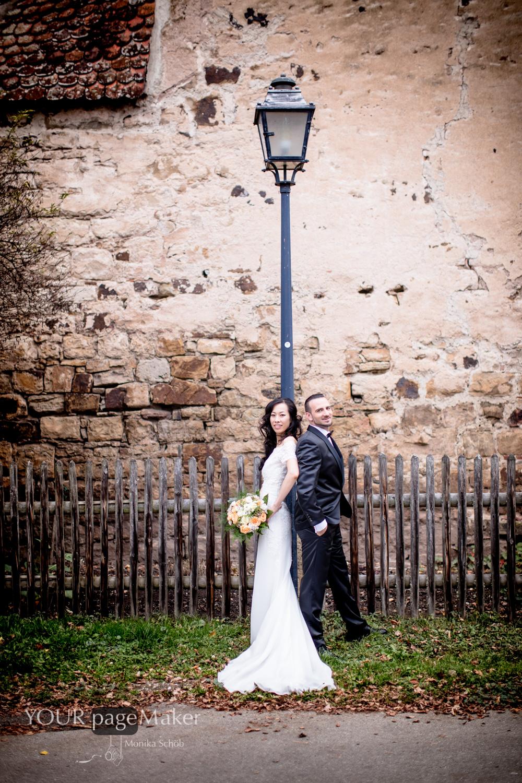 Hochzeit_Grasta-46