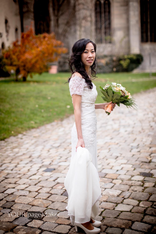 Hochzeit_Grasta-91