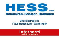 Visitenkarte_juergenHess2014