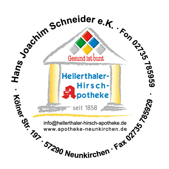 logo_HHA