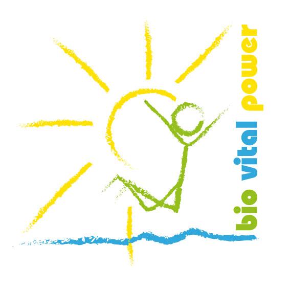 logo_biovital