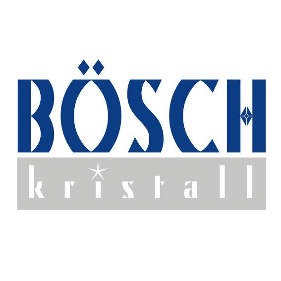 logo_boesch