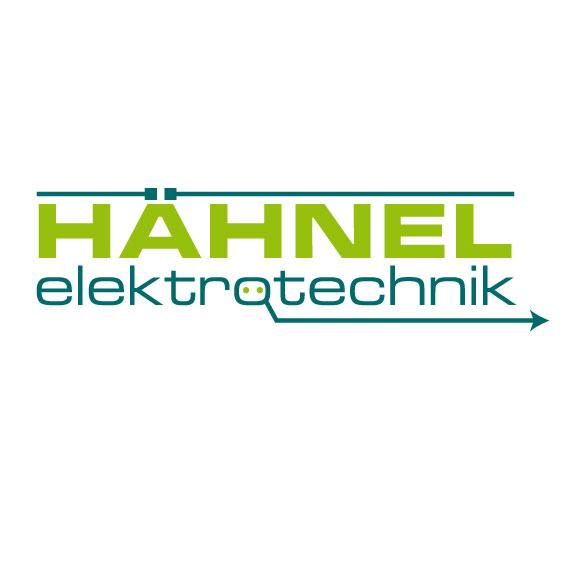 logo_haehnel