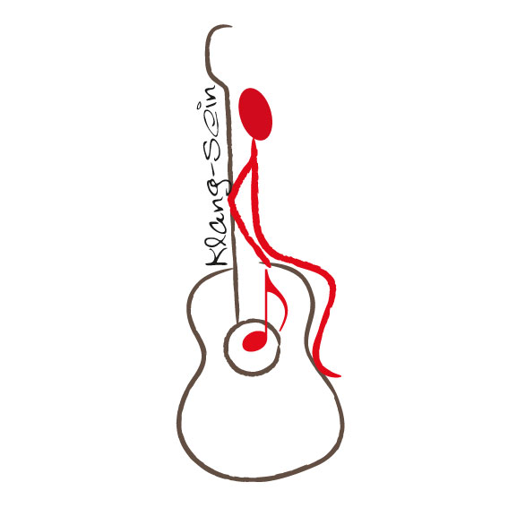 logo_klangsein