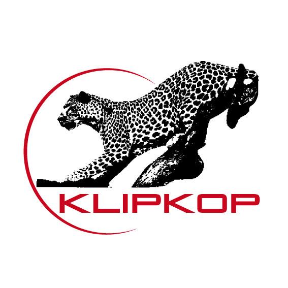 logo_klipkop