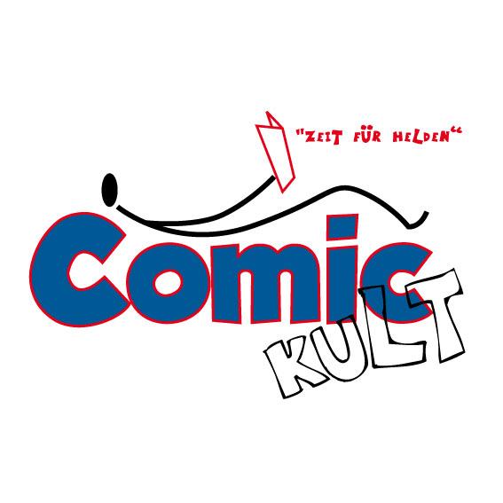 logo_koch09_3pfad