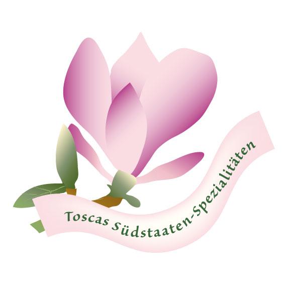 logo_marckmann