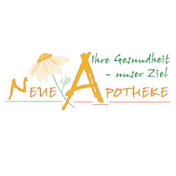 logo_neueApotheke