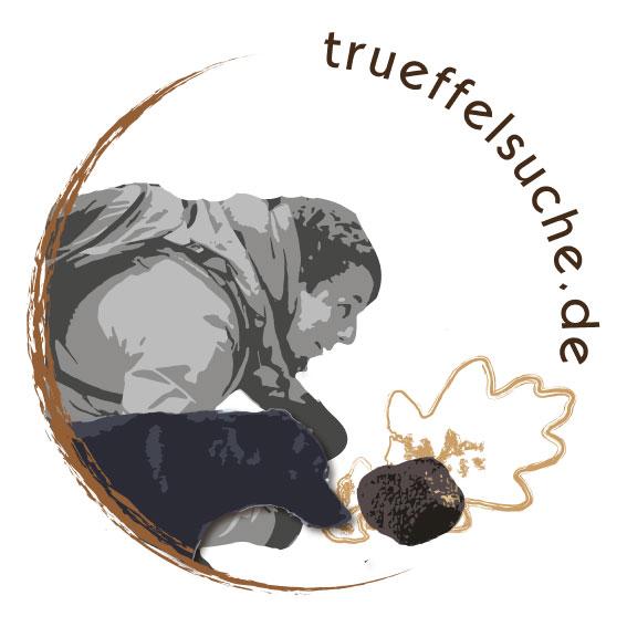 logo_trueffelkurs