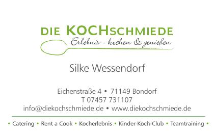 visi_kochschmiede11