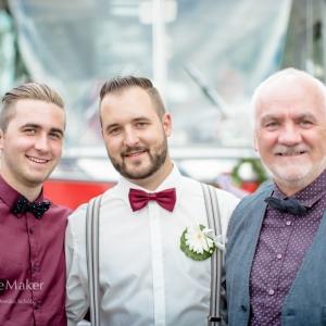 Hochzeit2015-1094