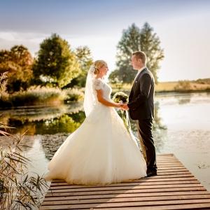 Hochzeit2015-1109