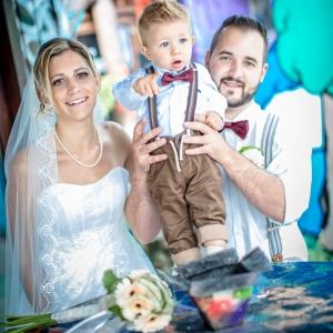 Hochzeit2015-126