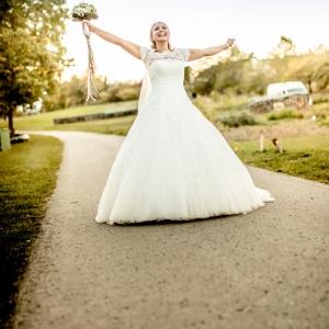 Hochzeit2015-1324