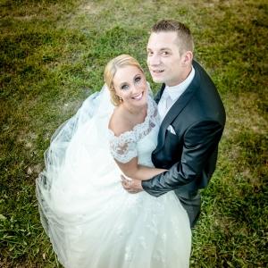 Hochzeit2015-1332