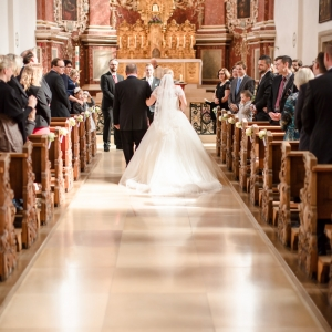Hochzeit2015-180