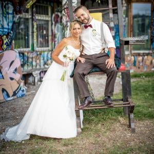 Hochzeit2015-210