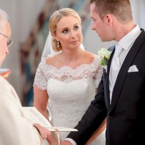 Hochzeit2015-261