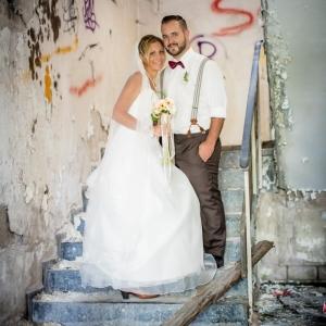Hochzeit2015-413