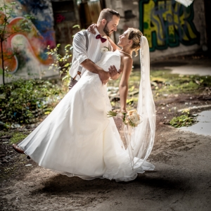 Hochzeit2015-523