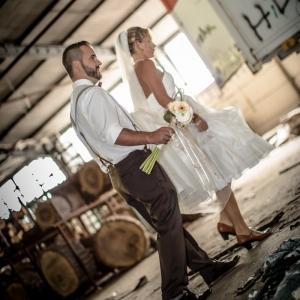 Hochzeit2015-562