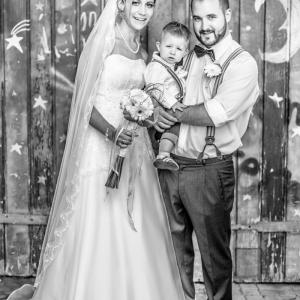 Hochzeit2015-68