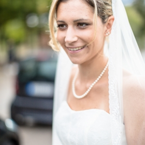 Hochzeit2015-8