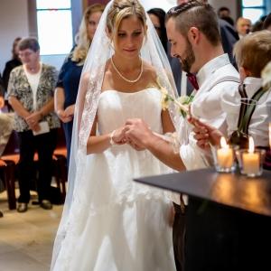 Hochzeit2015-826