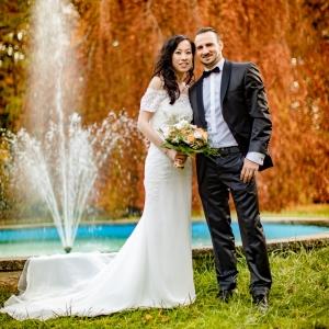 Hochzeit_Grasta-1537