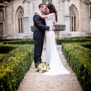 Hochzeit_Grasta-488