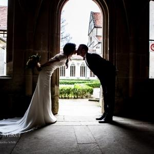 Hochzeit_Grasta-537