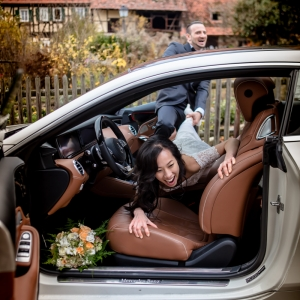 Hochzeit_Grasta-677
