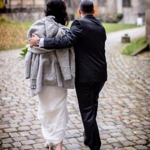 Hochzeit_Grasta-85