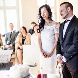 Hochzeit_Grasta-859