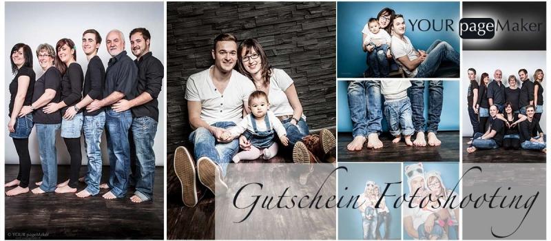 gutschein_familie1
