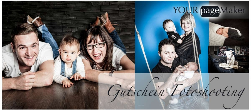 gutschein_familie2