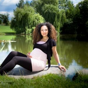 schwangerschaft_13