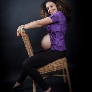schwangerschaft_22