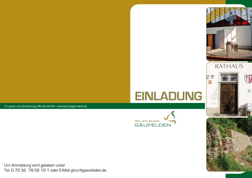 einladung_buchter_vorne